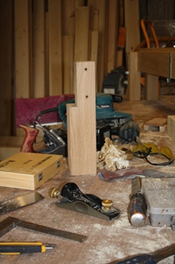 outilsbois1